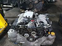 Двигатель EZ30 за 250 000 тг. в Алматы