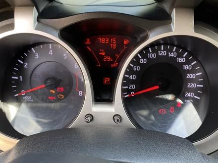 Nissan Juke 2013 года за 4 500 000 тг. в Актобе – фото 20