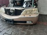 Honda Legend нускат морда за 150 000 тг. в Алматы