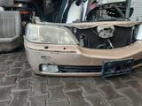 Honda Legend нускат морда за 150 000 тг. в Алматы – фото 2