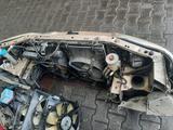 Honda Legend нускат морда за 150 000 тг. в Алматы – фото 3
