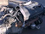 Двигатель 4.0 за 1 000 тг. в Алматы – фото 3