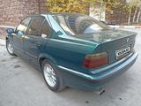 BMW 316 1994 года за 2 200 000 тг. в Нур-Султан (Астана) – фото 2