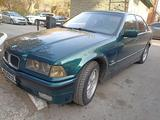 BMW 316 1994 года за 2 200 000 тг. в Нур-Султан (Астана) – фото 5