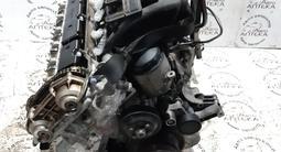 Двигатель M54B28 из Японии за 400 000 тг. в Нур-Султан (Астана) – фото 2