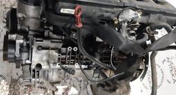 Двигатель M54B28 из Японии за 400 000 тг. в Нур-Султан (Астана) – фото 3