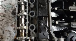 Двигатель M54B28 из Японии за 400 000 тг. в Нур-Султан (Астана) – фото 4