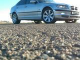 BMW 330 2001 года за 3 000 000 тг. в Караганда – фото 5
