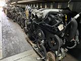 Двигатель Хюндай за 550 000 тг. в Алматы – фото 5