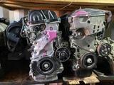 Двигатель Хюндай за 550 000 тг. в Алматы