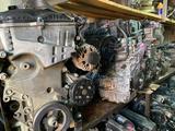 Двигатель Хюндай за 550 000 тг. в Алматы – фото 2