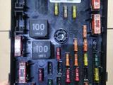 Блок предохранителей за 20 000 тг. в Алматы – фото 2