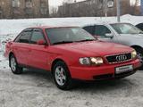 Audi A6 1995 года за 1 800 000 тг. в Семей
