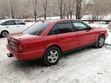 Audi A6 1995 года за 1 800 000 тг. в Семей – фото 2