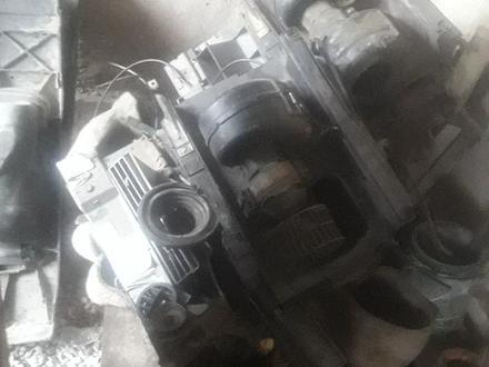 Двигатель мерседес Отего на грузовых с Европы в Нур-Султан (Астана) – фото 41