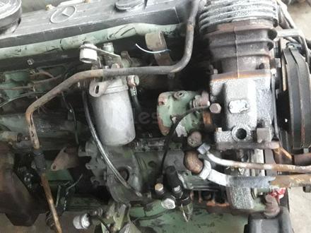 Двигатель мерседес Отего на грузовых с Европы в Нур-Султан (Астана) – фото 53
