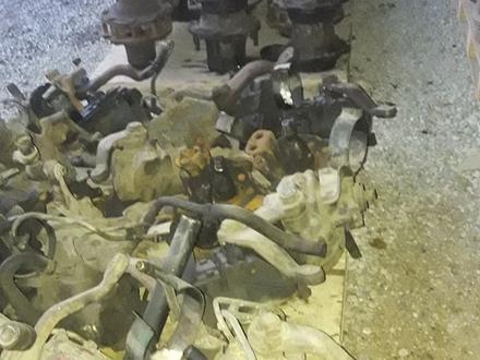 Двигатель мерседес Отего на грузовых с Европы в Нур-Султан (Астана) – фото 66