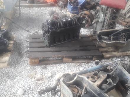 Двигатель мерседес Отего на грузовых с Европы в Нур-Султан (Астана) – фото 83