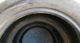 Шины за 30 000 тг. в Семей – фото 4
