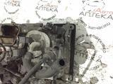Коробка автомат Шкода 1.4 BBY (Контрактный Японец) за 100 000 тг. в Семей – фото 3