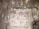 Коробка автомат Шкода 1.4 BBY (Контрактный Японец) за 100 000 тг. в Семей – фото 4