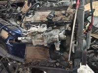 Двигатель ABU.ABD за 160 000 тг. в Нур-Султан (Астана)