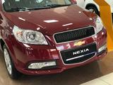 Chevrolet Nexia 2020 года за 4 490 000 тг. в Караганда – фото 3