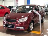 Chevrolet Nexia 2020 года за 4 490 000 тг. в Караганда – фото 5
