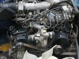 Двигатель 6g72 за 440 000 тг. в Шымкент – фото 2
