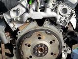 Двигатель 6g72 за 440 000 тг. в Шымкент – фото 3