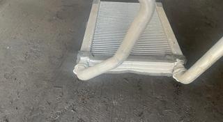 Печка радиатор за 20 000 тг. в Алматы