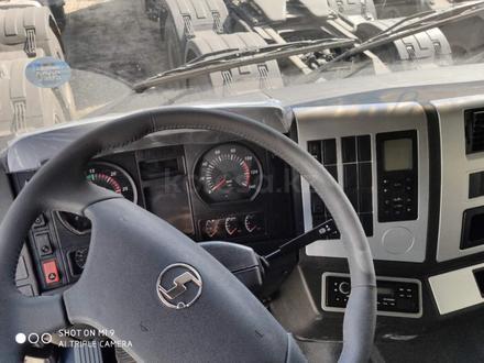 Shacman  F3000 2020 года за 21 500 000 тг. в Усть-Каменогорск – фото 2