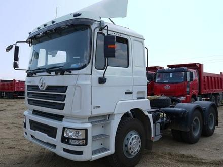 Shacman  F3000 2020 года за 21 500 000 тг. в Усть-Каменогорск – фото 5