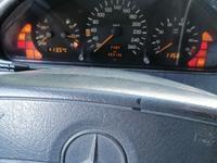 Mercedes-Benz C 280 1994 года за 1 800 000 тг. в Нур-Султан (Астана)