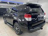 Toyota 4Runner 2014 года за 16 200 000 тг. в Алматы – фото 3