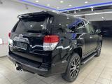 Toyota 4Runner 2014 года за 16 200 000 тг. в Алматы – фото 4
