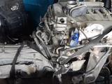 Таурег 3. 2 Япония ОАЭ двигатель привозной контрактный с гарантией за 522 000 тг. в Костанай