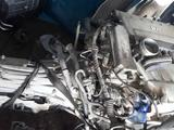 Таурег 3. 2 Япония ОАЭ двигатель привозной контрактный с гарантией за 522 000 тг. в Костанай – фото 2