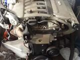 Таурег 3. 2 Япония ОАЭ двигатель привозной контрактный с гарантией за 522 000 тг. в Костанай – фото 4