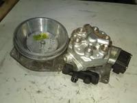 Дозатор, лопата в сборе ауди 2.3 за 555 тг. в Павлодар