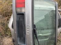 Крашка багажника с-4 за 35 000 тг. в Караганда