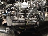 Двигатель на Сузуки Витара АКПП за 400 000 тг. в Алматы