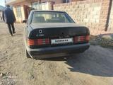 Mercedes-Benz 190 1992 года за 500 000 тг. в Шу – фото 2