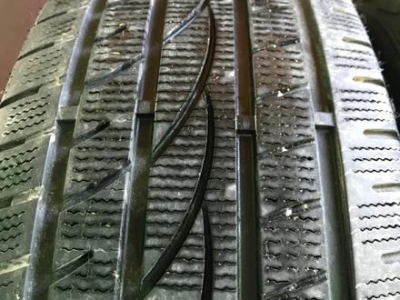 235/60R18 Aplus a502 за 40 000 тг. в Шымкент – фото 3