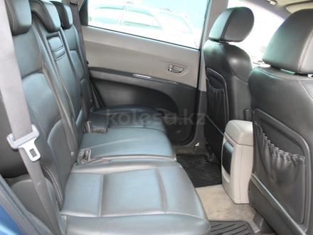Subaru Tribeca 2006 года за 5 550 000 тг. в Алматы – фото 12