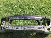 Передний бампер Porsche Cayenne за 150 000 тг. в Алматы