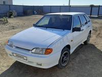 ВАЗ (Lada) 2114 (хэтчбек) 2013 года за 1 700 000 тг. в Атырау