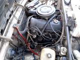 ВАЗ (Lada) 2106 1993 года за 280 000 тг. в Усть-Каменогорск