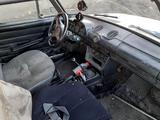 ВАЗ (Lada) 2106 1993 года за 280 000 тг. в Усть-Каменогорск – фото 2