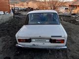 ВАЗ (Lada) 2106 1993 года за 280 000 тг. в Усть-Каменогорск – фото 3
